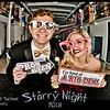 Liberty High School Prom-021