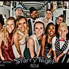 Liberty High School Prom-635