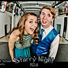 Liberty High School Prom-656