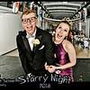 Liberty High School Prom-362