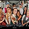 Liberty High School Prom-638