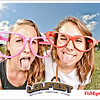 LouFest-Day1-471