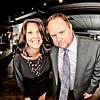 Mackenzie&Greg-033