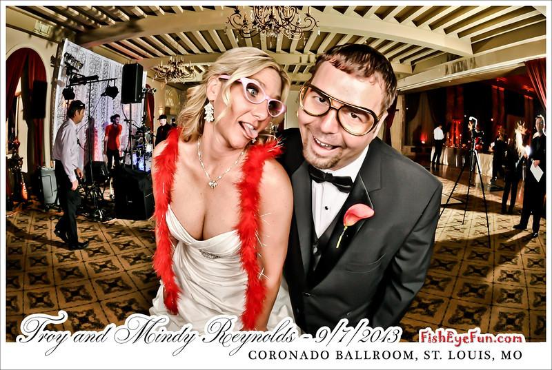 Mindy&Troy-064