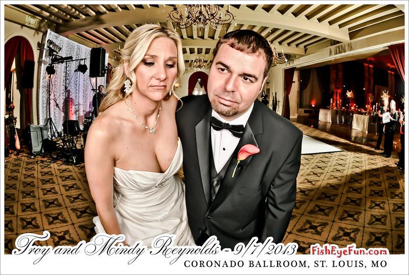 Mindy&Troy-059