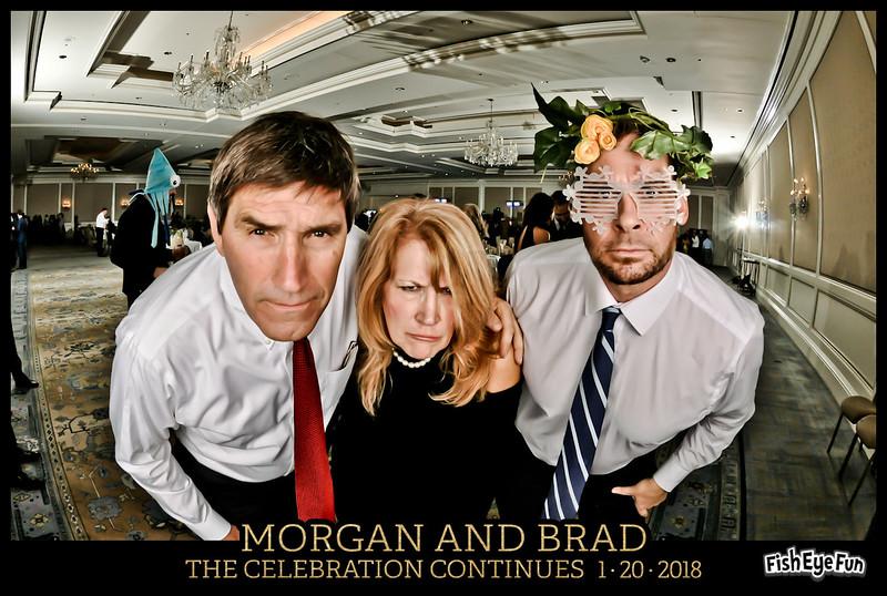 Morgan Lindemann-289