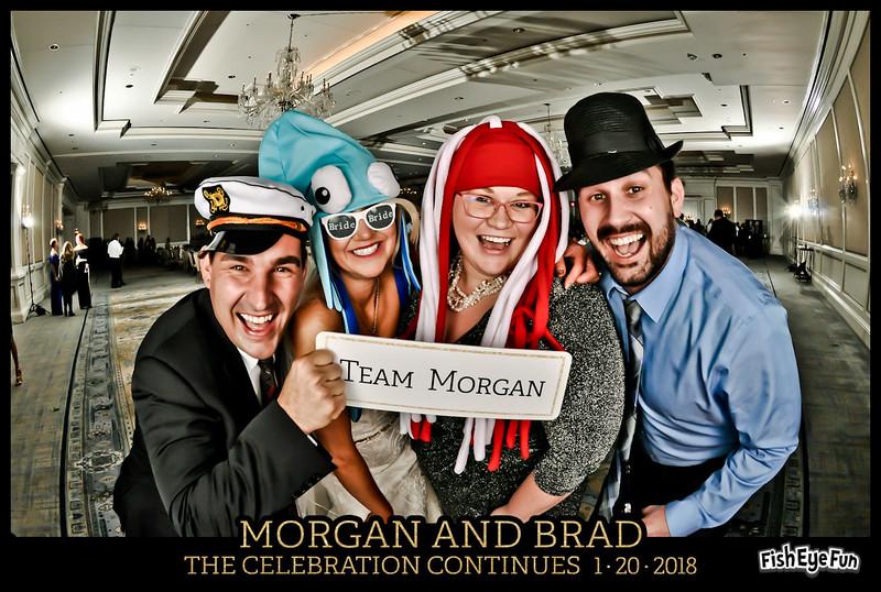 Morgan Lindemann-306