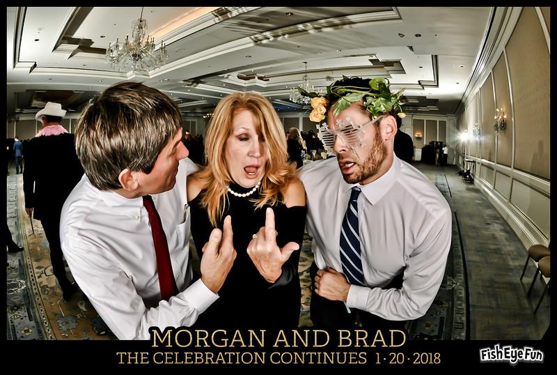 Morgan Lindemann-287