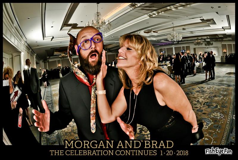 Morgan Lindemann-119
