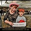 Morgan Lindemann-080