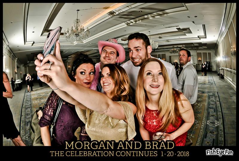 Morgan Lindemann-204