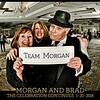 Morgan Lindemann-297