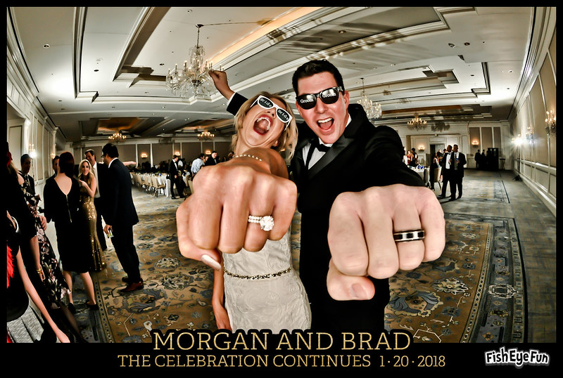 Morgan Lindemann-065