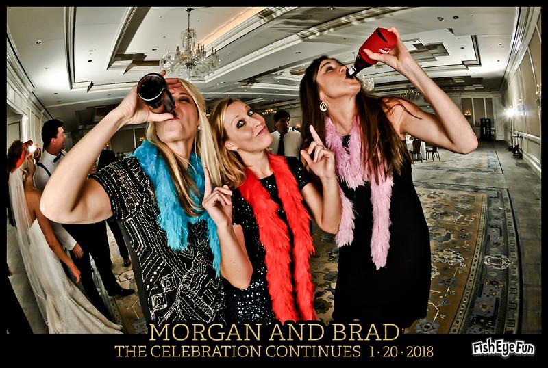 Morgan Lindemann-349