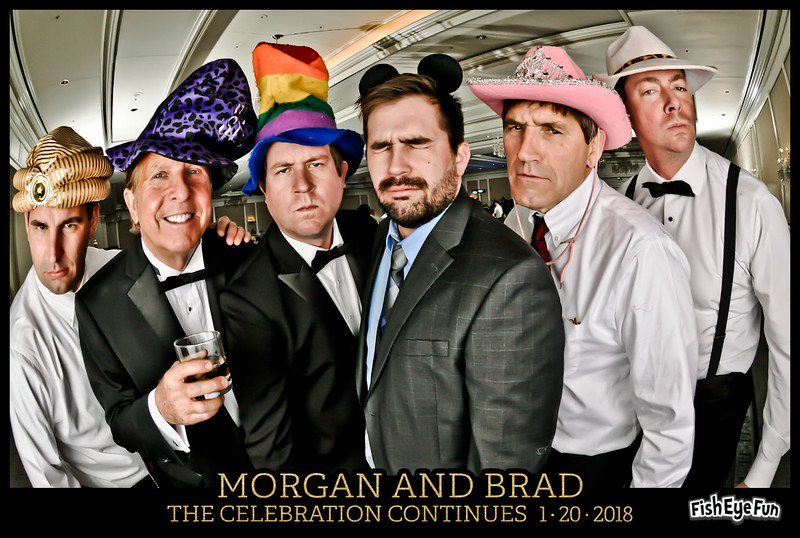 Morgan Lindemann-360