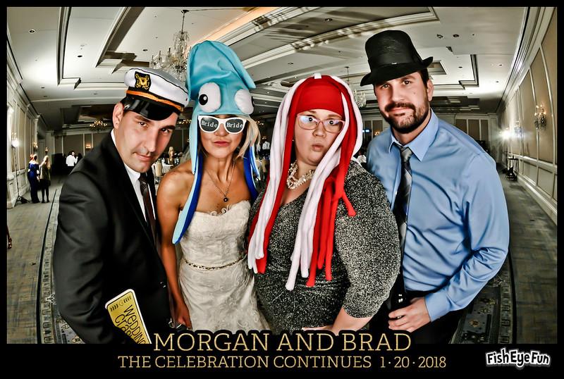 Morgan Lindemann-309
