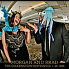 Morgan Lindemann-011
