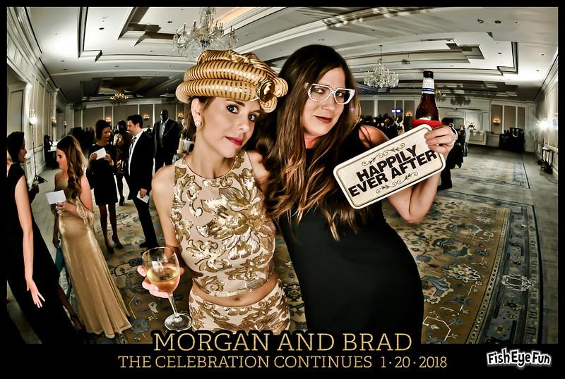 Morgan Lindemann-211