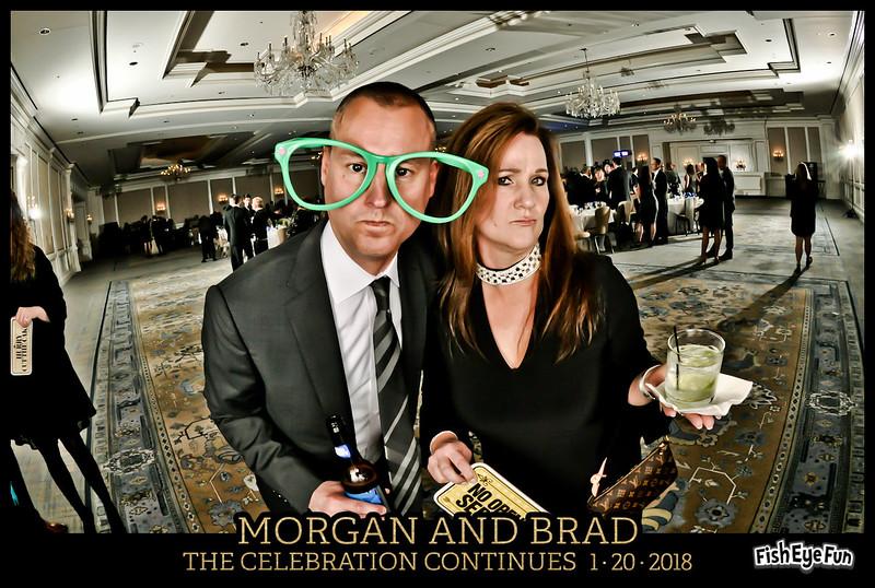 Morgan Lindemann-110