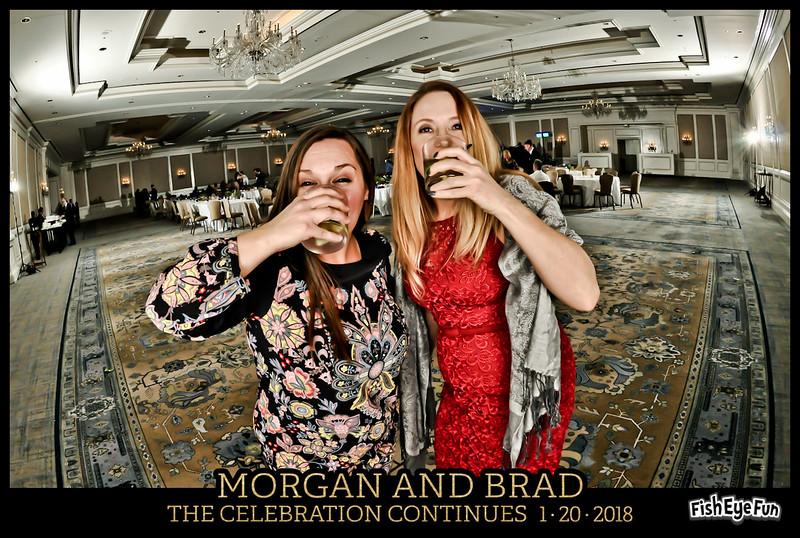 Morgan Lindemann-374