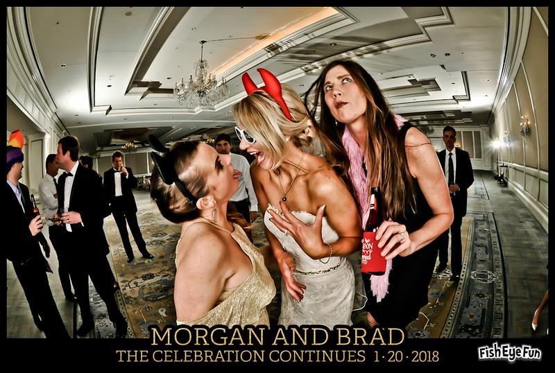 Morgan Lindemann-352