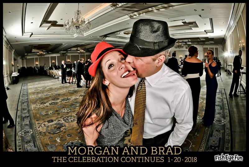 Morgan Lindemann-178