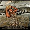 Morgan Lindemann-391