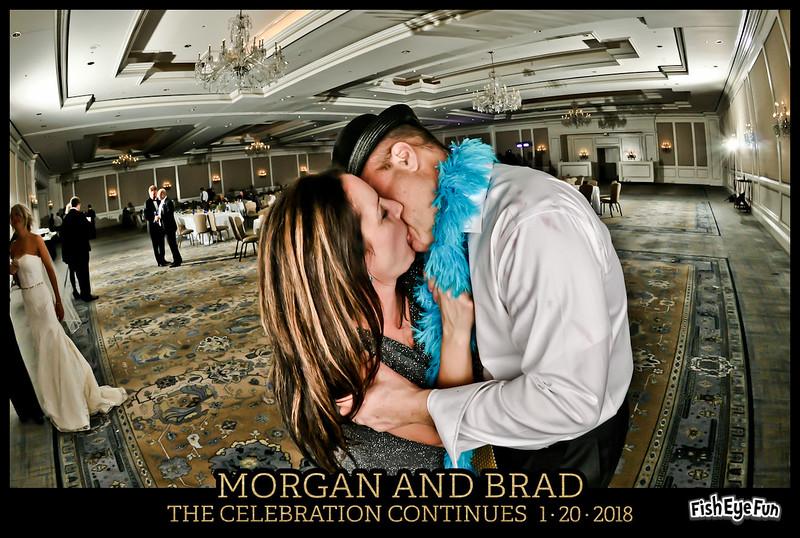 Morgan Lindemann-365