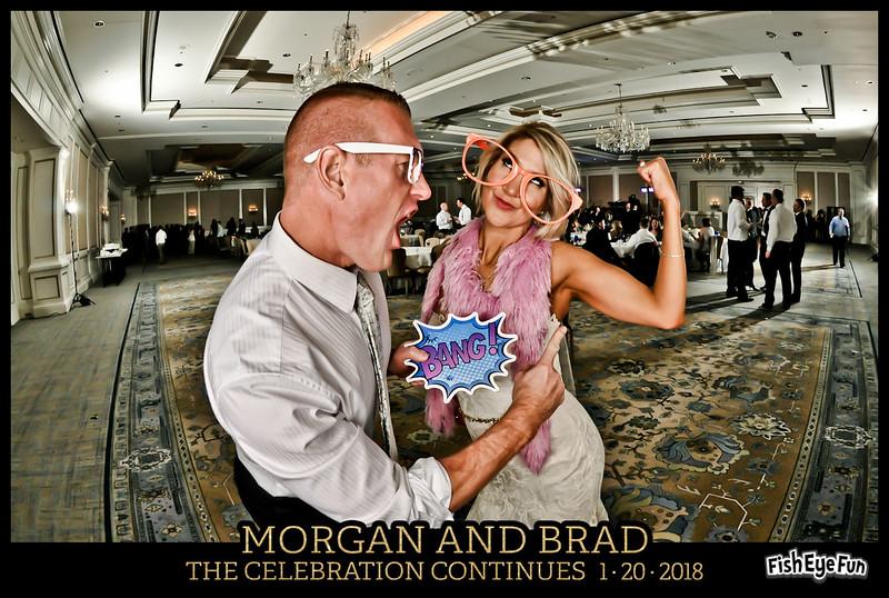 Morgan Lindemann-318