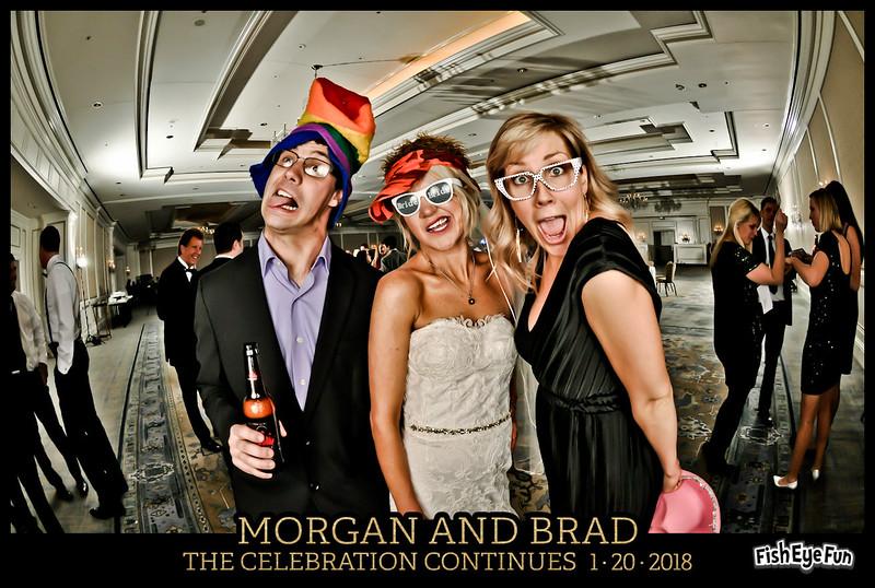 Morgan Lindemann-355