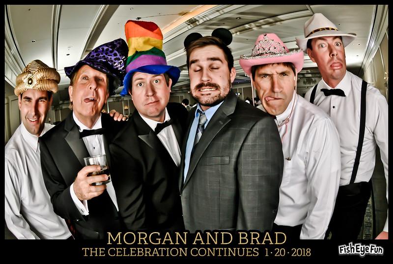 Morgan Lindemann-362
