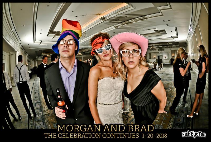 Morgan Lindemann-356