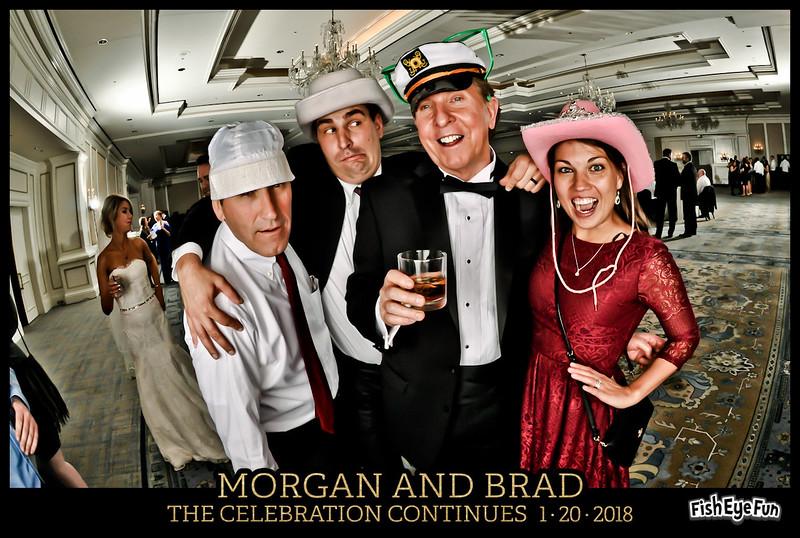 Morgan Lindemann-299