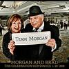 Morgan Lindemann-296