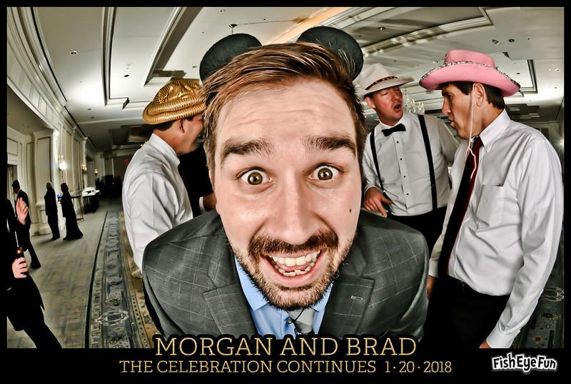 Morgan Lindemann-358