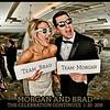 Morgan Lindemann-062