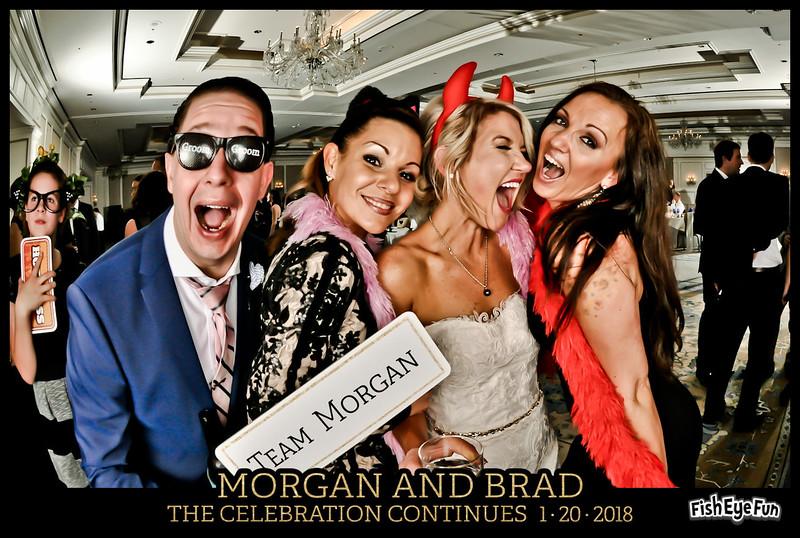 Morgan Lindemann-236