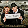 Morgan Lindemann-295