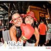 Julie&Nikki-025