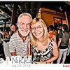 Julie&Nikki-021