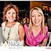 Julie&Nikki-017