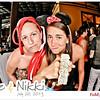 Julie&Nikki-023