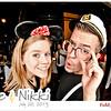 Julie&Nikki-007