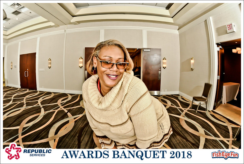 Republic Services-123
