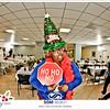 SLUH Holly Day Main4pm-1051
