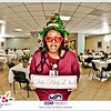 SLUH Holly Day Main11am-812