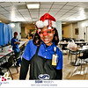 SLUH Holly Day Main-052