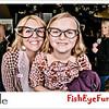 StlBrideShow-2012-Jan-108