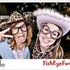 StlBrideShow-2012-Jan-106