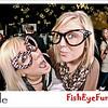 StlBrideShow-2012-Jan-109